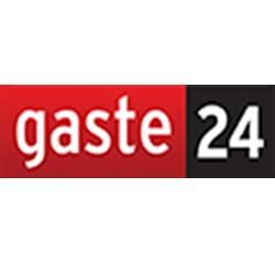 www.gaste24.com