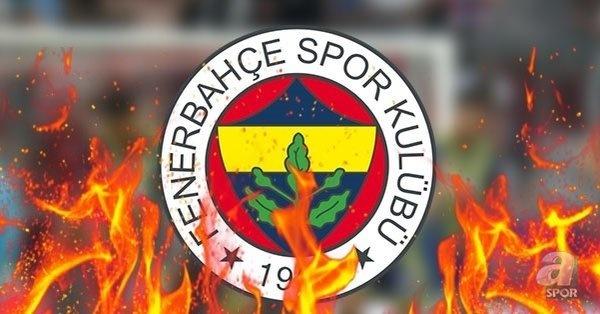2020/2021 sezonu öncesi yaptığı takviyelerle yaz transfer dönemine damga vuran Fenerbahçe'de takviye çalışmaları sürüyor. Teknik direktör Erol Bulut önderliğinde sezonu zirvede tamamlayarak şampiyonluk hasretine son vermeyi planlayan sarı-lacivertliler, bir transferde daha mutlu sona yakın. Kanarya'nın yıldız futbolcuyla her konuda anlaşma sağladığı ve oyuncuyla önümüzdeki günlerde resmi sözleşme imzalanarak pazar günü oynanacak Galatasaray derbisine yetiştirileceği öğrenildi.