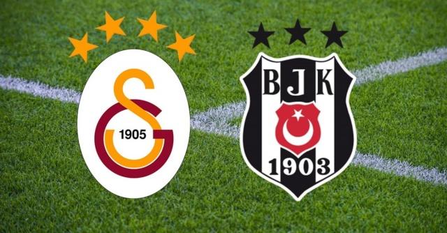 Yeni sezon için oyuncu arayışlarını hızlandıran Süper Lig'in iki devi Beşiktaş işe Galatasaray'da gündem kaleci transferi... Loris Karius'un sözleşmesini tek taraflı feshetmesinin ardından kaleci takviyesi yapmak isteyen siyah-beyazlılar ile Fernando Muslera'nın uzun süreli sakatlığı nedeniyle kaleci arayışlarını hızlandıran sarı-kırmızılılar, transferde karşı karşıya gelmişti. Tecrübeli file bekçisi, ülke basınına yaptığı açıklamada geleceğine ilişkin konuştu. İşte detaylar...
