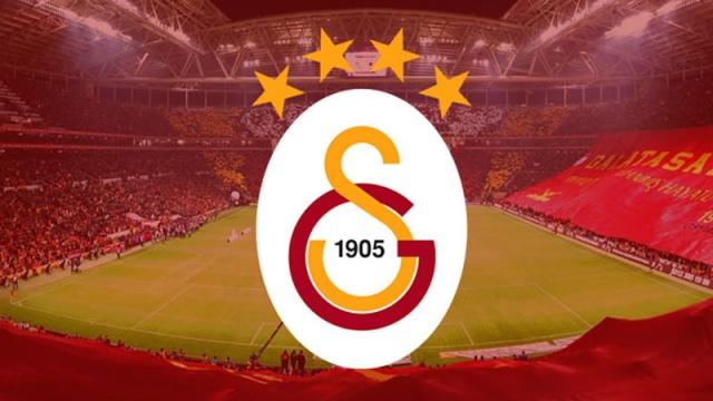 Süper Lig'e iyi bir başlangıç yaparak taraftarlarını sevindiren Galatasaray'da, transfer çalışmaları tüm hızıyla sürüyor.