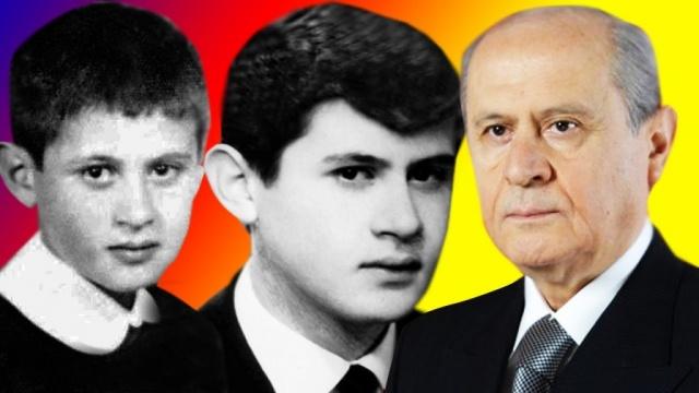 Türk siyasetçi, ekonomist, Milliyetçi Hareket Partisi'nin (MHP) genel başkanı ve eski başbakan yardımcısı. Ülkü Ocakları'nın kurucularından olan Bahçeli, 6 Temmuz 1997 tarihinden beri MHP genel başkanlığı görevini sürdürmektedir.