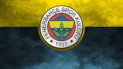 Yaz transfer döneminin en hızlı takımlarından biri olarak dikkat çeken Fenerbahçe'de takviye çalışmaları devam ediyor. Vedat Muriqi'nin ayrılığının ardından bu bölgeyi en az Kosovalı golcü kadar kaliteli bir isimle doldurmayı planlayan sarı-lacivertlilerde sportif direktör Emre Belözoğlu'nun planı ortaya çıktı.
