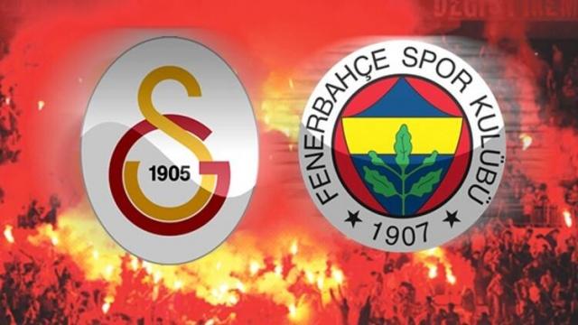 Transfer döneminde kadrosunu 6 isimle güçlendiren Galatasaray, takviyelerini sürdürmeye devam edecek. Bu kapsamda çalışmalarını sürdüren sarı-kırmızılı takım, Fenerbahçe'nin istediği yıldıza kancayı taktı. İşte o isim ve detaylar...