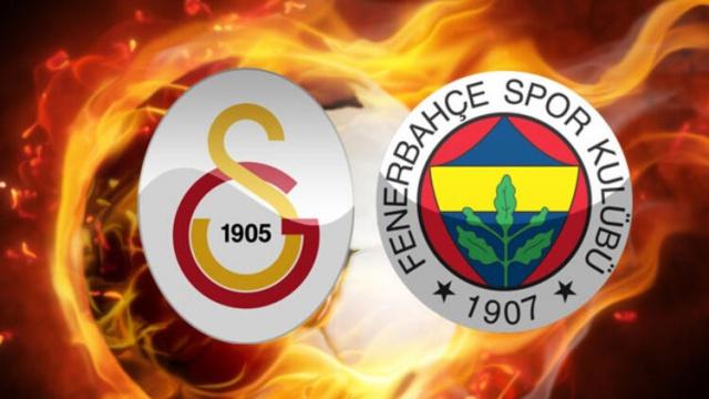 Katar Ligi takımlarından Al Duhail ile yollarını ayıran 34 yaşındaki golcü futbolcu Mario Mandzukic için Galatasaray ve Fenerbahçe de devreye girmişti. Hırvat yıldızla ilgili yeni bir gelişme yaşandı...