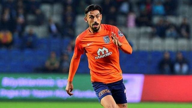 Transfer sezonunun bitmesine günler kala, Galatasaray'da Fatih Terim'in çok istediği İrfan Can Kahveci transferinde sular durulmuyor.