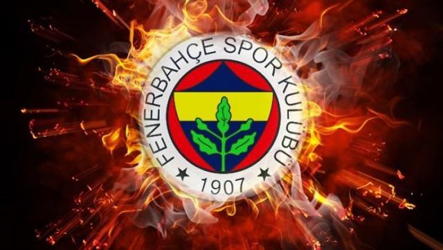 Fenerbahçe yönetimi, Rizespor formasıyla bu sezon harika bir performans ortaya koyan genç forvetin transferinde mutlu sona yaklaştı.