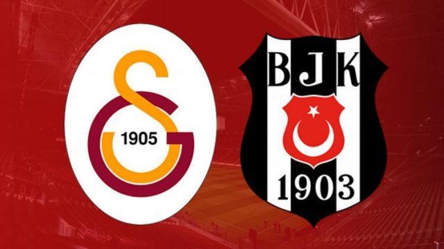 Gelecek sezon için transfer çalışmalarını yürüten Beşiktaş ve Galatasaray, transferde karşı karşıya geldi. Beşiktaş'ın istediği yıldız isim için Galatasaray devreye girdi. Sarı-kırmızılılar, ezeli rakibine çalım atarak transferi bitirmek istiyor.