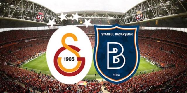 Süper Lig'de yeni sezona Gaziantep FK ve Başakşehir galibiyetleriyle giriş yapan Galatasaray ile ilgili sürpriz bir transfer iddiası ortaya atıldı. Sarı-kırmızlı takımın, son şampiyon Medipol Başakşehir'e flaş bir takas önerisinde bulunduğu iddia edildi. İşte detaylar...
