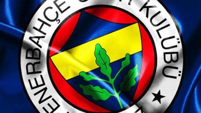 Kosovalı golcüsü Vedat Muriqi'nin ayrılığının ardından bu bölgeye Mbwana Samatta'yı transfer eden Fenerbahçe transferde durmuyor. Takımdan ayrılmasına kesin gözüyle bakılan Garry Rodrigues'in yerine bir kanat takviyesi yapmak isteyen sarı-lacivertlilerde teknik direktör Erol Bulut'un listesinde yer alan yıldız futbolcudan Fenerbahçe paylaşımı geldi.