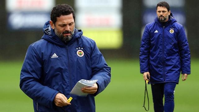 Fenerbahçe'nin yaz transfer döneminde kadrosuna katmak istediği yıldız isim yeniden sarı-lacivertlilerin gündemine geldi.