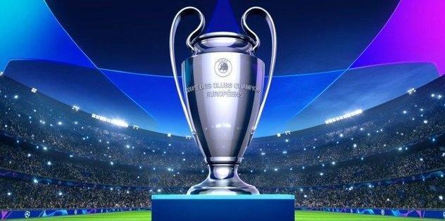 Manchester United: 20 Şampiyonluk (İngiltere)