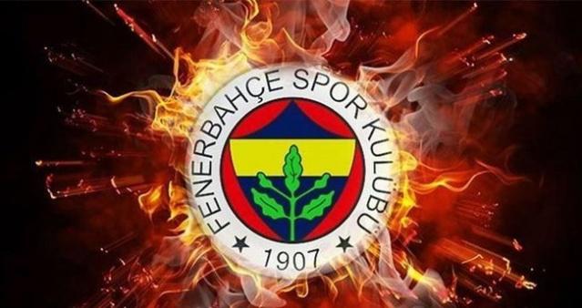 Transferin hızlı takımı Fenerbahçe'de çalışmalar tam gaz devam ediyor. Yapacağı takviyelerle yeni sezonda şampiyonluğa oynayacak bir kadro kurmak isteyen ve son olarak Marcel Tisserand ile anlaşma sağlayan sarı-lacivertliler, taraftarın da kadroda görmek istediği yıldız futbolcuyu renklerine bağlamak için girişimlerini hızlandırdı.