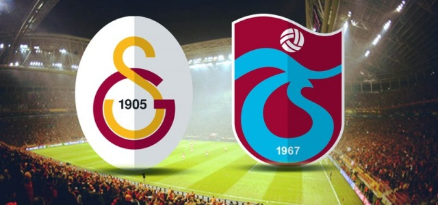 Süper Lig'in 30. haftası zirveyi yakından ilgilendiren dev bir maça sahne oldu. Galatasaray sahasında Trabzonspor'u ağırlarken, bordo-mavililer deplasmanda rakibini 3-1 yenerek zirve takibini sürdürdü. Spor yazarları da Galatasaray ile Trabzonspor arasındaki kritik mücadeleyi değerlendirdi. İşte o yazılar...