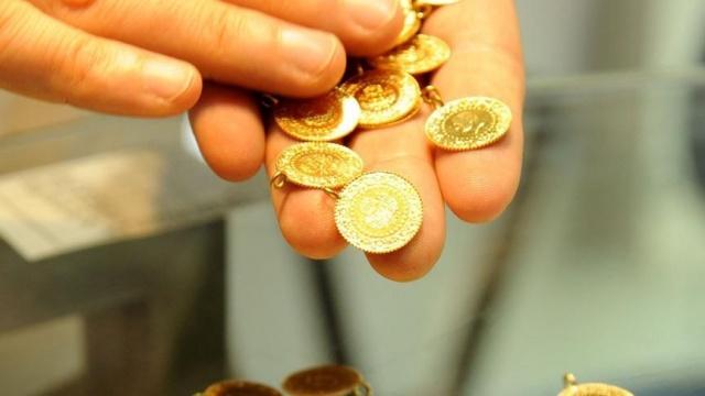 Kapalıçarşı canlı ve güncel altın fiyatları bilgisi ile ilgili gelişmeler yakından takip ediliyor.
