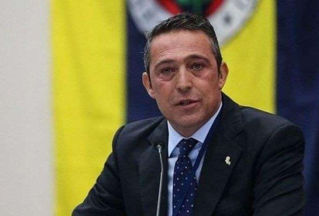 Tarihinin en kötü günlerini yaşayan ve bir türlü düzlüğe çıkamayan Fenerbahçe'de taşlar yerinden oynayacak.
