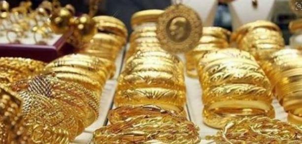 Altın fiyatlarında son durum nasıl? Çeyrek altın fiyatları bugün ne kadar oldu? 29 Haziran 2020 anlık ve güncel fiyatları..