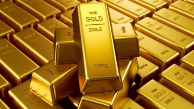 Dolar/TL'den bulduğu destekle yükseliş eğiliminde hareket eden gram altın, yıl başından bu yana yatırımcısına yüzde 9,3 getiri sağladı.