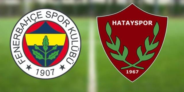 Süper Lig'de 2. haftanın kapanış mücadelesinde Fenerbahçe, sahasında Atakaş Hatayspor'u ağırladı. Konuk ekibin 15 dakika 9 kişi oynadığı karşılaşmada gol sesi çıkmadı ve maç 0-0 eşitlikle sona erdi. Fotomaç Gazetesi yazarları da bu karşılaşmayı çarpıcı sözlerle değerlendirdi. İşte o yazılar...