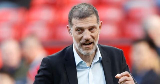 Fenerbahçe Slaven Bilic ile prensipte anlaştı