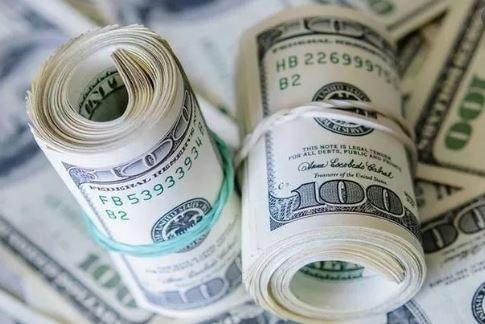 Dolar - euro kaç TL? 29 Haziran 2020 dolar kuru en son ne kadar oldu? Bankalararası piyasada döviz kurlarında son durum.