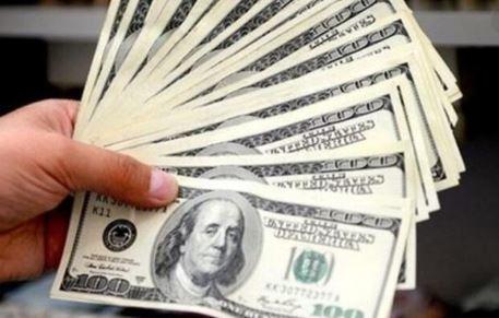 Dolar - euro kaç TL? 24 Haziran 2020 güncel dolar kuru en son ne kadar oldu? Bankalararası piyasada döviz kurlarında son durum.
