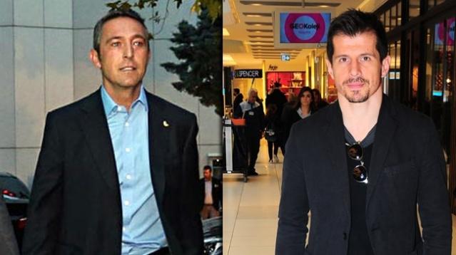 Ocak ayı transfer dönemini de tıpkı sezon başında olduğu gibi hareketli geçiren Fenerbahçe, Attila Szalai, Samuel Osayi ve Mesut Özil'i kadrosuna kattı.