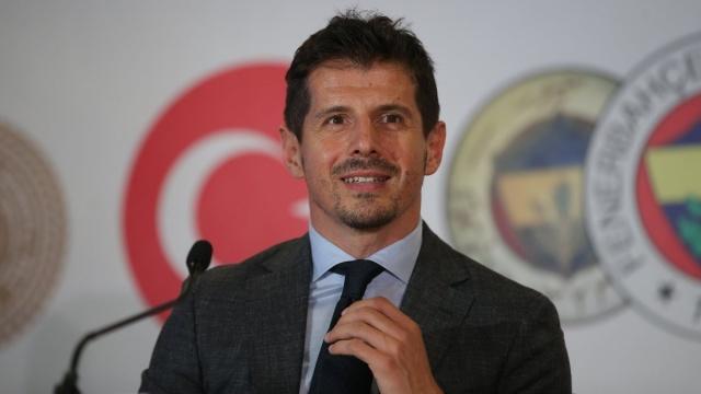 Sezon öncesi yaptığı takviyelerle yaz transfer dönemine damga vuran ancak transferlerinin çoğundan istediği katkıyı alamayan Fenerbahçe'de gözler ocak ayına çevrildi.