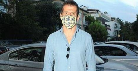 Fenerbahçe Kulübünde Emre Belözoğlu'nun yeni görevi, 28 Ekim Çarşamba günü düzenlenecek basın toplantısıyla açıklanacak.