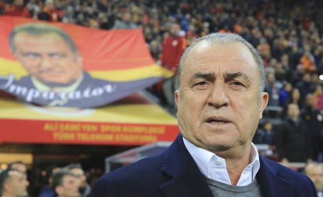Sarı kırmızılı takımda teknik direktör Fatih Terim'in 2 ay önce puan farkının 8 olduğu dönemde yaptığı açıklamalar bugün yeniden gündem oldu.