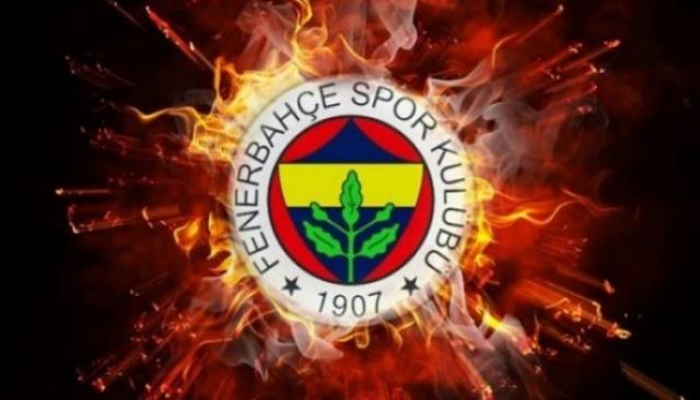 Transferin flaş ekibi Fenerbahçe'de gözler şimdi de Edin Visca'ya çevrilmiş durumda.