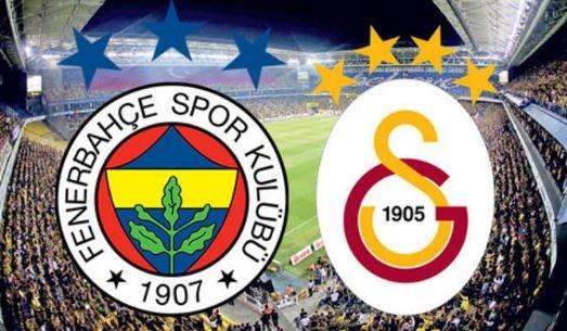 Transfer döneminde birçok isimde karşı karşıya gelen Fenerbahçe ve Galatasaray, bu kez Altınordu'nun genç yıldızı için rakip oldu.