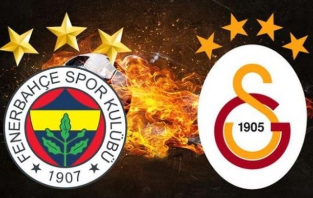 İlk 5 haftası geride kalan Süper Lig'de sezonu şampiyonlukla tamamlamak isteyen Galatasaray'da gözler şimdiden ara transfer dönemine çevrildi.