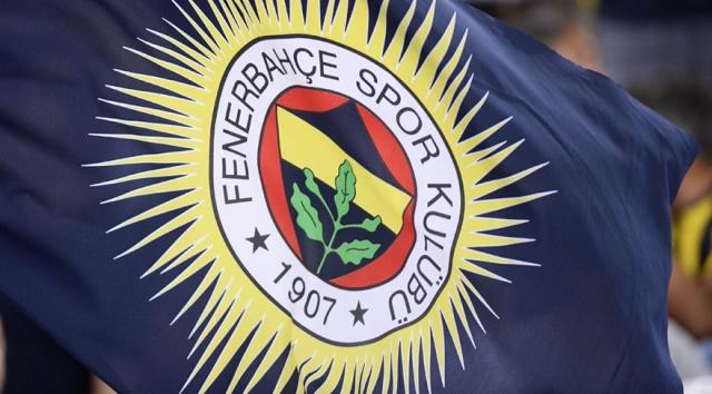 Yeni sezonda şampiyonluk kovalayacak bir kadro oluşturmanın planlarını yapan Fenerbahçe'de transfer çalışmaları sürüyor.