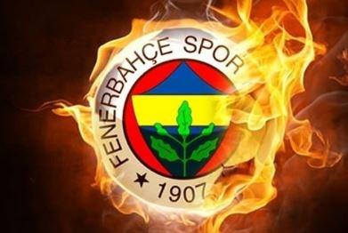 Transfer döneminin açılmasıyla bombaları peş peşe patlatan Fenerbahçe, 4 önemli oyuncuyu kadrosuna kattı.