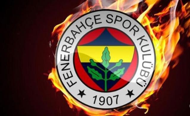 Süper Lig'de sezonun bitmesiyle birlikte transfer çalışmalarını hızlandıran Fenerbahçe'de hareketli günler yaşanıyor. Harcama limitlerinin açıklanmasıyla birlikte yeni transferlerini açıklamaya hazırlanan sarı-lacivertliler, sil baştan bir kadro oluşturacak. Kadroda düşünülmeyen birçok ismi takımdan göndermeyi düşünen ve Adil Rami, Mauricio Isla, Max Kruse ve Erten Ersu ile yollarını ayıran sarı-lacivertlilerde bir ayrılık daha gerçekleşirken, tecrübeli oyuncunun yeni takımını da açıkladılar. İşte son dakika Fenerbahçe transfer haberleri...
