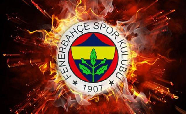 Fenerbahçe'de transfer çalışmaları tüm hızıyla devam ediyor! Habertürk yazarı Serdar Ali Çelikler, Fenerbahçe'deki transfer çalışmalarıyla ilgili olarak 25 kişilik kadroyu yazan Çelikler, yeni golcüyü de duyurdu! Fenerbahçe'deki son dakika transfer gelişmeleri ise şu şekilde...