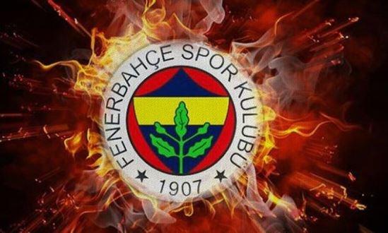 Fenerbahçe formasıyla yeni sezonda gösterdiği başarılı performansla dikkatleri çeken Altay Bayındır, Avrupa kulüplerinin radarına girmeye devam ediyor.