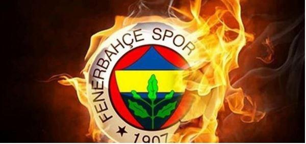 Gelecek sezon için hummalı bir çalışma içinde olan Fenerbahçe'de transfer çalışmaları aralıksız sürüyor. Sarı-lacivertliler özellikle sol kanat mevki için arayışlarını sürdürürken, sürpriz bir kararla Galatasaray'ın eski yıldızının da arasında olduğu 5 adayı belirledi. İşte o isimler...