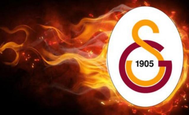 Wolfsberger'de 40 maçta 37 golle fırtına kopartan İsrailli yıldız golcü gemileri yakacak türden bir harekete imza atarak Galatasaray'a gitmek istediğini belli etti.