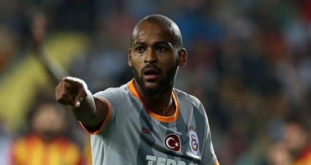 Galatasaray'da gösterdiği performansla Avrupa devlerinin radarına giren Marcao için sarı-kırmızılı takım hazırlıklı davranıyor.