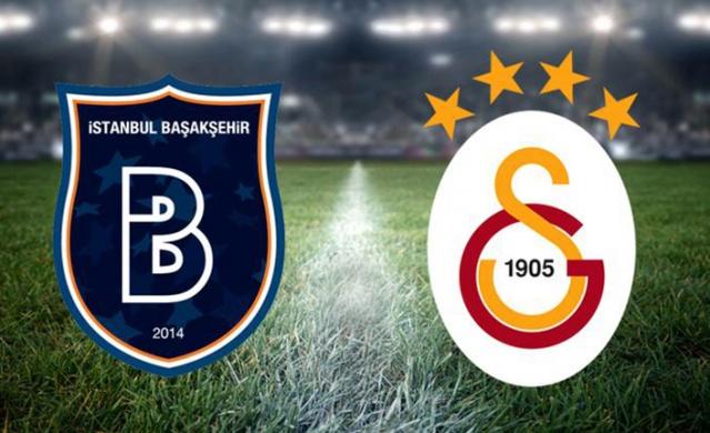 Süper Lig'in 29. haftasında şampiyonluk yarışını çok yakından ilgilendiren karşılaşmada Medipol Başakşehir, sahasında Galatasaray'ı konuk edecek. Lider olan turuncu-lacivertliler, son haftalarda kötü gidişata 'dur' diyemeyen sarı-kırmızılılara karşı sahaya çıkıyor. Sarı kırmızılılarda önemli isimlerin sakatlıkları bulunurken, bu durum teknik direktör Fatih Terim'in canını sıkıyor. Peki, Başakşehir-Galatasaray maçının muhtemel 11'leri nasıl olacak? İşte dev mücadele öncesi bilinmesi gerekenler ve muhtemel 11'ler...