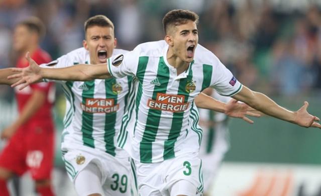 Mircea Lucescu'nun A Milli Takım'da şans verdiği, hatta Bosna Hersek ve Ukrayna ile oynanan maçlarda kadroya dahil ettiği genç yıldız ile ilgili iddialar asılsız çıktı.