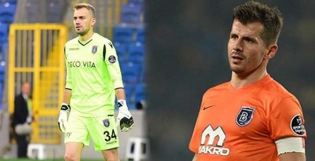Süper Lig'de geçen sezon ligin en az gol yiyen ekibi olan Medipol Başakşehir'in milli kalecisi Mert Günok'un Fenerbahçe'ye gidişine başkan Göksel Gümüşdağ izin vermedi.