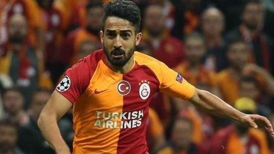2,5 yıl Akhisarspor'da oynayan ve gösterdiği başarılı performansla Fatih Terim'in dikkatini çekerek Galatasaray'a transfer olan ancak istediği forma şansını bulamayan Muğdat Çelik'in, Başakşehir'e imza atmaya yakın olduğu belirtildi.