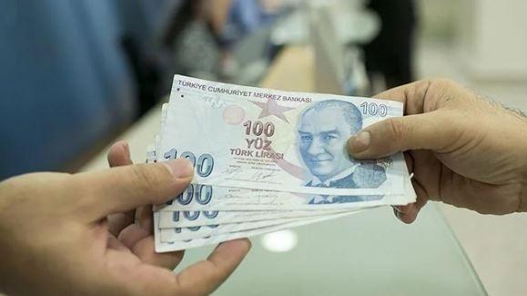 Açıklanan Haziran  ayı enflasyon oranının ardından memur ve emekli maaşlarına yapılacak zam oranı belli oldu.