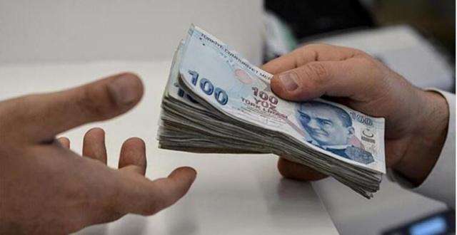 Ahmet Ergen/Ankara  Vatandaşların birçok alandaki ihtiyaçları için uygun maliyet ve vadeyle kaynak sağlayacak olan kredi paketi, yerli üretimi destekleyen nitelikte olacak.