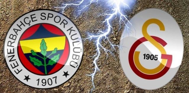 Süper Lig'de gelecek sezon zirve yarışı verecek olan iki ezeli rakip Fenerbahçe ile Galatasaray'da transfer çalışmaları hızlandı.
