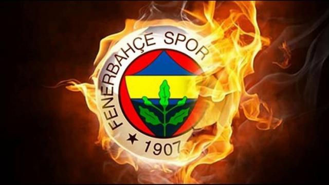 Fenerbahçe Başkanı Ali Koç'un geçtiğimiz gün yaptığı açıklamaların ardından sarı-lacivertlilerin transferde nasıl bir rota izleyeceği merak konusu olmuştu. Gelecek sezon Kanarya'nın şampiyonluk hasretini bitirmesine yardımcı olacak o isimler ortaya çıktı. İşte detaylar...