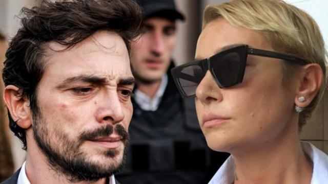 """Ahmet Kural ile Sıla'yı mahkemelik olmalarından sadece birkaç hafta önce barıştıran, sonrasında dava dosyasına giren """"romantik şarkı""""nın """"Boş Ev"""" olduğu ortaya çıktı."""