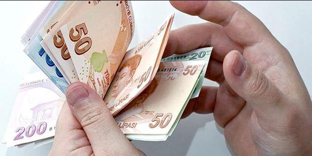 Sosyal Güvenlik Kurumu (SGK),özel sandığa tabi bankacı kadınlarla ilgili iki önemli değişiklik yaptı.